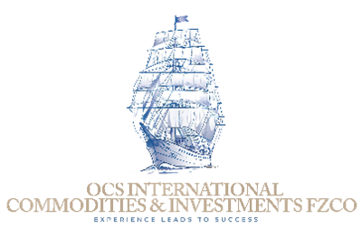 OCS Commodities & Investments